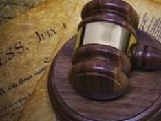 Legittimo il ricorso cumulativo e/o l'appello cumulativo - Cassazione ordinanza n. 25129 del 2013