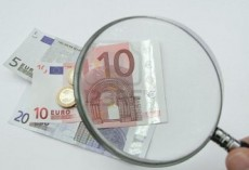 IVA: non è revocabile l'istanza di rimborso IVA infrannuale - Cassazione sentenza n. 24916 del 2013
