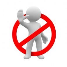 Acquiescenza alle sole sanzioni non consente la ripetizione di quanto versato spontaneamente - Cassazione sentenza n. 25493 del 2013