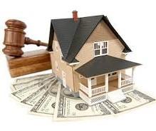 Omesso versamento IVA - Reato commesso dal legale rappresentante della società - Cassazione ordinanza n. 46726 del 2013
