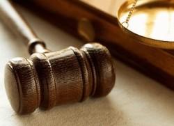 Solidarietà passiva per l'imposta di registro esclusa per gli intervenuti volontari - Risoluzione n. 82/E del 2013