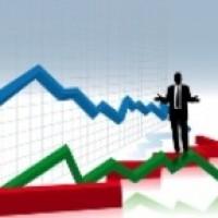 Distrazione per fini extraimprenditoriali di ramo di azienda - Cassazione sentenza n. 47213 del 2013