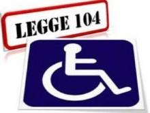 Trasferimento del dipendente diversamente abile e tutela ex art. 33 L. 104/92 - Cassazione sentenza n. 24775 del 2013