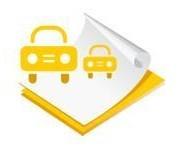 Auto aziendali benefit per i dipendenti con trattamento fiscale e contributivo leggero per il 2014