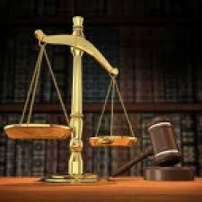 IRAP: possibile contestare l'assoggettamento all'imposta anche impugnando la Cartella di pagamento - Cassazione ordinanza n. 28209 del 2013