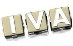 Obbligazione IVA:  emissione di fatture false IVA comunque dovuta - Cassazione sentenza n. 27684 del 2013