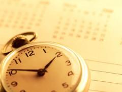 Accertamento emesso prima dello spirare dei 60 giorni è nullo - cassazione sentenza n. 1869 del 2014