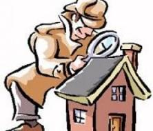 Illegittimità dell'autorizzazione all'ispezione se priva di adeguata motivazione - Cassazione ordinanza n. 28188 del 2013