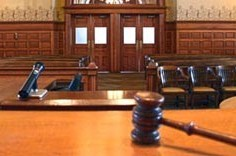 """Licenziamento illegittimo: risarcimento del danno ed """"aliunde perceptum"""" - Cassazione sentenza n. 26828 del 2013"""