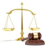 Bancarotta preferenziale e per distrazione concorso dell'extraneus - Cassazione sentenza n. 49472 del 2013