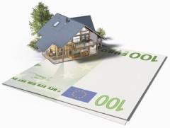 Canoni di locazione soggetti alla tracciabilità dei pagamenti - Legge di Stabilità 2014