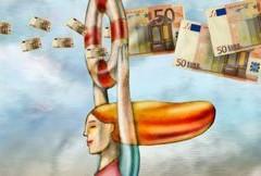 Capitali all'estero: quadro RW chiarimenti dell'Agenzia delle Entrate - Circolare n. 38/E del 2013