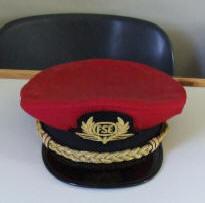 Insufficienza della statura per svolgimento delle mansioni di capotreno - Non sussiste - Cassazione sentenza n. 25734 del 2013