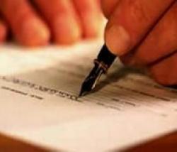 Cartella esattoriale:  mancata motivazione ed indicazione del responsabile del procedimento - Cassazione sentenza n. 27098 del 2013