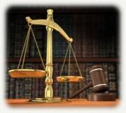 Nessuna confisca se non viene accertato l'evasione - Cassazione sentenza n. 48104 del 2013