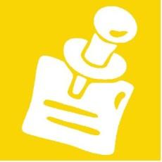 Non è sanzionabile la ritardata annotazione dei corrispettivi - Cassazione sentenza n. 27678 del 2013