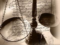 Processo Tributario: ammissibilita del ricorso anche se privo dell'atto impugnato - Cassazione sentenza n. 27837 del 2013