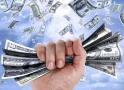 Indennità di maneggio denaro compete all'agente anche se non previsto con forma scritta - Cassazione sentenza n. 21079 del 2013