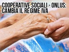 IVA su prestazioni sanitarie rese da cooperative - risoluzione n. 93/E del 13 dicembre 2013