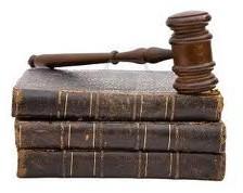 Licenziamento disciplinare intimato dall'ufficio non competente è illegittimo - Cassazione sentenza n. 27128 del 2013