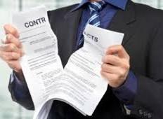 Violazione del principio dell'immediatezza del licenziamento: reintegra del lavoratore - Cassazione sentenza n. 26655 del 2013