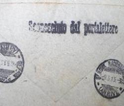 Cartella di pagamento non preceduta dagli avvisi: è nulla - Cassazione ordinanza n. 26483 del 2013