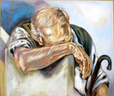 Pensione d'inabilità e requisito reddituale - Cassazione sentenza n. 27812 del 2013