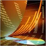 Perdite su crediti: modifiche introdotte con la legge di stabilità 2014