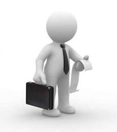 Sicurezza sul lavoro e responsabilità del datore anche in presenza del RSPP - Cassazione sentenza n. 50605 del 2013