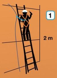 Sicurezza sul lavoro ed omessi dispositivi di sicurezza: responsabilità del datore di lavoro - Cassazione sentenza n. 27127 del 2013