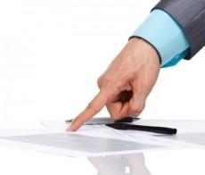 Licenziamento illegittimo se violato articolo 7 legge 300/70 e se la ricevuta della raccomandata e illeggibile - Cassazione sentenza n. 25917 del 2013