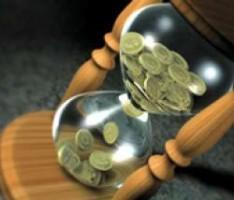 Trattamento fiscale delle svalutazioni di immobilizzazioni materiali - Risoluzione n. 98/E del 2013