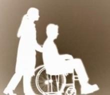 Lavoratore che assiste disabile non convivente ha diritto al trasferimento - Cassazione sentenza n. 28320 del 2013