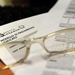Semplificazione dei versamenti delle imposte sui contratti di locazione con il modello F24 Elide - Provvedimento n. 554 del 2014