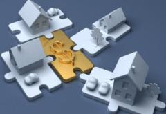 Imposte di registro ed ipo-catastali: nuova tassazione per le cessioni d'azienda con immobili