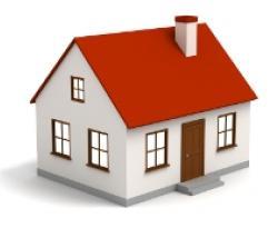Vendita immobiliare ritenute sottocosto - Cassazione sentenza n. 245 del 2014