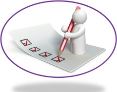 Antiriciclaggio: nuovi chiarimenti del MEF sugli obblighi dei professionisti