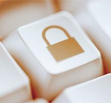 Privacy: rinnovate le autorizzazioni generali per i dati sensibili e giudiziari