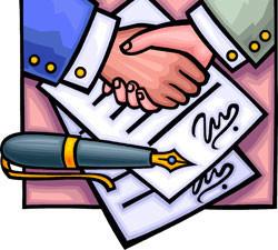 Contratti di locazione nuovi codici tributi - Risoluzione n. 14/E del 2014