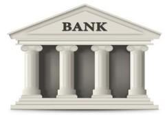 Donazione non è sufficiente la cointestazione del conto corrente - Cassazione sentenza n. 809 del 2014