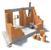 Regime IVA per le imprese di costruzioni - Risoluzione n.8/E del 2014