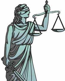 Licenziamento per giusta causa e principio di for Licenziamento per giusta causa