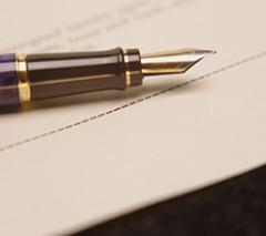 Locazione nuovo modello RLI per la registrazione, proroga, cessione del contratto di fitto