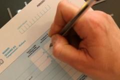 Limite alla deduzione ai fini Irpef per spese sostenute per il ricovero di un genitore anziano - Cassazione sentenza n. 201 del 2014