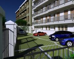 Condominio: legittima la clausola che limiti il parcheggio delle auto per singolo condomino - Cassazione sentenza n. 820 del 2014