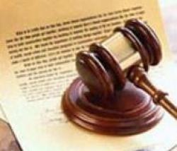 Ricorso inammissibile se mancano dei passi testuali dell'avviso di accertamento nel ricorso - Cassazione sentenza n. 88 del 2014
