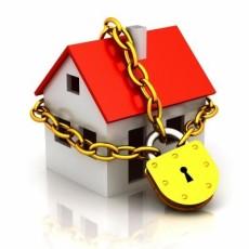Fondo patrimoniale soggetto a sequestro per equivalente anche su beni di esclusiva proprietà del coniuge dell'indagato - Cassazione sentenza n. 129 del 2014