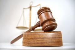 Espropriazione forzata di crediti e compentenza del Giudice del luogo di residenza del debitore - Cassazione ordinanza n. 3077 del 2014