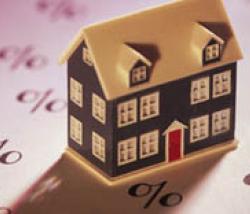 Deducibilità dei costi sostenuti dall'azienda per immobile conferito in società - Cassazione ordinanza n. 3444 del 2014