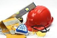 Sicurezza sul lavoro ed obbligo del datore di prevenzione infortuni - Cassazione sentenza n. 4968 del 2014